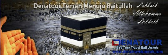 Umroh Eropa Desember Biro Tour Travel Haji Umroh